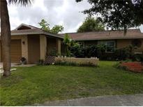 View 14306 Grafton Pl Tampa FL