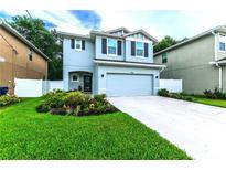 View 3104 W Hartnett Ave Tampa FL