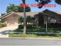 View 2805 Resnik Cir E Palm Harbor FL