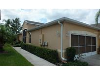 View 2238 Oakley Green Dr Sun City Center FL