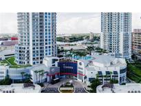 View 449 S 12Th St # 1204 Tampa FL