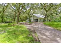 View 2215 Fritzke Rd Dover FL
