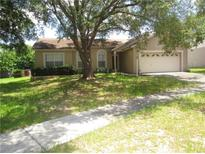 View 921 Sandywood Dr Brandon FL