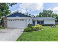 View 7365 118Th Dr Largo FL
