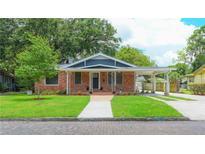 View 602 N Merrin St Plant City FL