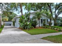 View 3822 W San Pedro St Tampa FL