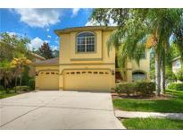 View 6144 Native Woods Dr Tampa FL