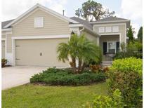 View 4049 Wildgrass Pl Parrish FL