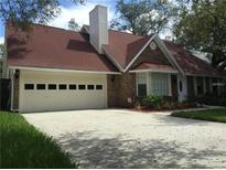 View 6211 Boone Dr Tampa FL