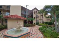 View 2400 Feather Sound Dr # 136 Clearwater FL
