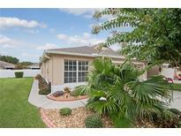 View 2854 Torrance Dr Land O Lakes FL