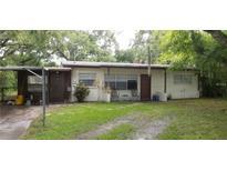 View 2925 W Ellis Dr Tampa FL