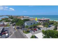 View 112 Gulf Blvd # D Indian Rocks Beach FL