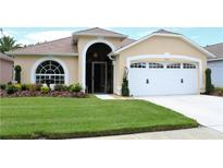 View 3629 Golden Eagle Dr Land O Lakes FL