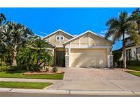 View 12591 Ryegrass Loop Parrish FL