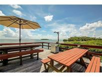 View 1515 Pinellas Bayway S # 41 Tierra Verde FL