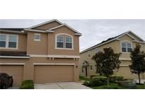 View 11558 84Th Street Cir E # 106 Parrish FL