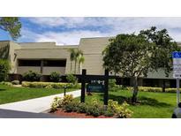 View 36750 Us Highway 19 N # 15-119 Palm Harbor FL