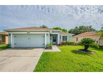 View 12212 Matchfield Way Riverview FL