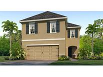View 16949 Trite Bend St Wimauma FL