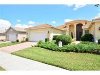 View 16266 Amethyst Key Dr Wimauma FL