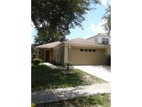 View 509 Sable Pointe Ave Seffner FL