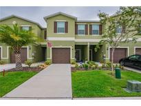 View 12971 Dream Catcher Way Riverview FL