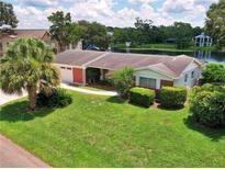 View 10711 Carroll Lake Dr Tampa FL