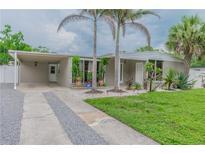 View 534 Broxburn Ave Temple Terrace FL