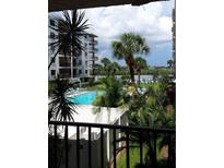 View 19531 Gulf Blvd # 211 Indian Shores FL