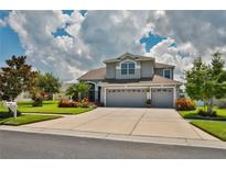 View 323 19Th St Nw Ruskin FL