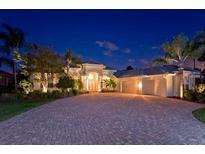 View 3960 Executive Dr Palm Harbor FL