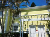 View 3735 Pompano Dr Se # 3735 St Petersburg FL