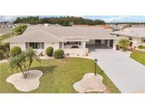 View 1518 Allegheny Dr Sun City Center FL