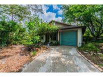 View 3647 Linmac Ct Palm Harbor FL