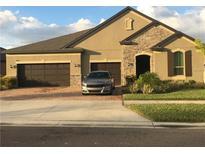 View 10440 Alcon Blue Dr Riverview FL