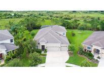 View 7207 Peregrina Lp Wesley Chapel FL