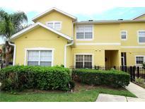 View 11022 Winter Crest Dr Riverview FL
