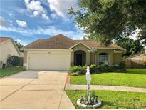 View 4904 Forest Brook Pl Tampa FL
