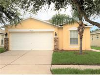 View 7718 Carriage Pointe Dr Gibsonton FL