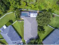 View 16801 Hawkglen Pl Lithia FL