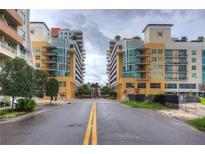 View 1208 E Kennedy Blvd # 412 Tampa FL
