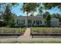 View 212 S Himes Ave Tampa FL