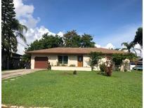 View 6250 Florida Cir E Apollo Beach FL