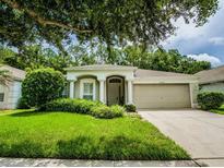 View 25406 Lexington Oaks Blvd Wesley Chapel FL