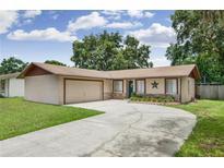 View 21553 Southwood Dr Lutz FL