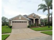 View 4709 Pointe O Woods Dr Wesley Chapel FL