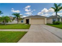 View 8204 Carriage Pointe Dr Gibsonton FL