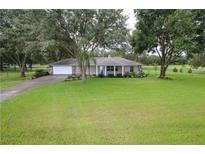 View 32502 Greenwood Loop Wesley Chapel FL