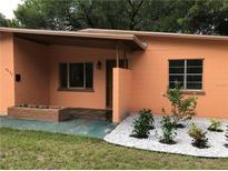 View 4632 Queensboro Ave S St Petersburg FL